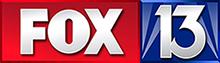 FOX 13 WTVT Tampa Home Show