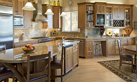 kitchen_Tampa