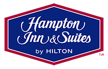 Hampton Inn Tampa