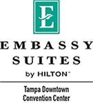 Embassy Suites at Tampa Home Show