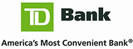TD Bank Tampa Home Show
