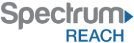 Spectrum Reach at Tampa Home Show